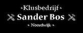 Klusbedrijf Sander Bos
